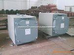 燃气锅炉(洗澡取暖用免锅检燃油锅炉、热水锅炉)