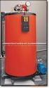 CLSS0.14-90/70-Y锅炉(燃油锅炉、燃气锅炉、热水锅炉、常压锅炉)
