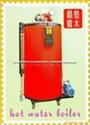 cls0.35-90/70-y/q热水锅炉(0.035/0.07/0.14 MW)