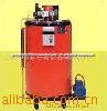 燃油锅炉(洗涤设备配套用30/50公斤、蒸汽锅炉)