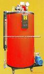 热水锅炉(天神-气锅炉、油锅炉、3-30万大卡)