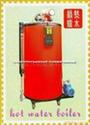 clss气、油锅炉、热水锅炉(3,6,12万大卡/时)