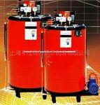 50公斤蒸汽发生器(免检锅炉,蒸汽锅炉,燃油锅炉)