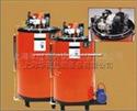 LSS0.05-0.4-Q50公斤燃气锅炉(免检锅炉,消毒杀菌,配套洗碗机)