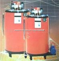 LSS0.03-0.4-Y供应免检锅炉(30公斤燃油)