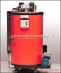 供应50kg免检燃气锅炉