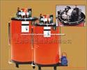 HX-30Y-0.4供应30公斤免检锅炉