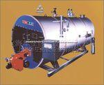 供应锅炉(1吨燃气锅炉,蒸汽锅炉)