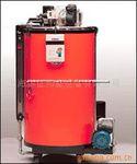 油、气锅炉、蒸汽锅炉(30/50/80kg/h)