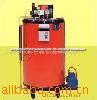油锅炉(0.2/0.3/0.5吨蒸汽锅炉)