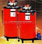 油锅炉(0.05~1T/h)
