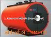 燃油锅炉(卧式0.5-2吨燃气锅炉、蒸汽锅炉)