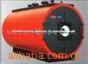 wns0.5-wns2.0-0.7燃油锅炉(卧式0.5-2吨燃气锅炉、蒸汽锅炉)