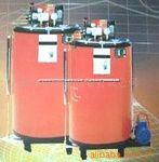 油锅炉(0.1/0.15/0.2T/H、蒸汽锅炉)