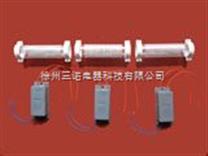 臭氧管/石英管電源3.5G/臭氧發生器配件/臭氧發生器電源/