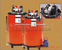 供应1000公斤燃油蒸汽锅炉