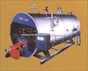 WNS2.0--1.0-Y供应锅炉(2吨油锅炉,蒸汽锅炉)
