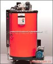 LSS0.3-0.7-Y/Q供应锅炉