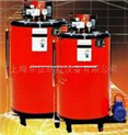 锅炉(0.1吨燃油、燃气锅炉、蒸汽锅炉、蒸发器)