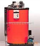 燃油锅炉(0.1/0.3/0.5/1t/h)