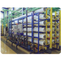 纯净水设备价格、纯净水过滤器、纯净水设备报价18660153893