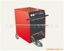 3.5kw高壓蒸汽清洗機、高壓清洗機、蒸汽清洗機