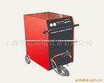 12KW多功能清洗机、电清洗机、高压清洗机