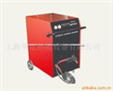 GQ-12-II12KW多功能清洗机、电清洗机、高压清洗机