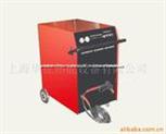 8KW多功能蒸汽清洗机、高压清洗机