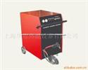 GQ-4-Ⅲ供应电加热多功能清洗机、高压清洗机