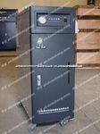 9-45kw电锅炉、免检锅炉、蒸汽锅炉