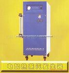 功率45kw免检电锅炉