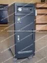 WDR0.043-0.7功率30kw免锅检锅炉
