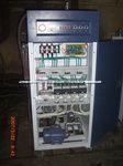 功率24kw免锅检电锅炉