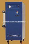 供应34公斤电蒸汽锅炉