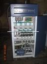 WDR0.05-0.7功率30-45kw免检电锅炉(36kw、免检锅炉)