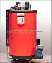 電鍋爐、蒸汽鍋爐、熱水鍋爐