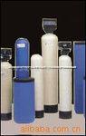 天神牌软化水处理设备