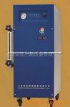 供应54kw锅炉(78公斤蒸发量)
