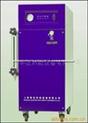 锅炉(电锅炉、蒸汽锅炉、热水锅炉、12-72KW)