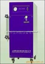 鍋爐(電鍋爐、蒸汽鍋爐、熱水鍋爐、12-72KW)
