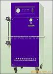 蒸汽锅炉(34,50,100公斤/时气量电锅炉)