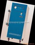 蒸汽锅炉(华征产天神牌30kw(43公斤)电锅炉)