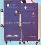 加热/烘干45/36/30kw电锅炉、蒸汽锅炉