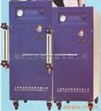 ldr0.065-0.7/hx-45d-0.7加热/烘干45/36/30kw电锅炉、蒸汽锅炉