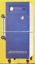 cldr0.036-90/70锅炉(9~72KW电锅炉、热水锅炉、蒸汽锅炉)