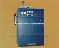 供应300kw电热水锅炉