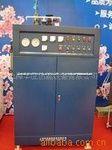 供应锅炉(126kw,热水锅炉)