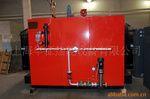 供应锅炉(4吨热水锅炉,电锅炉)