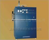 供应210kw电热水锅炉